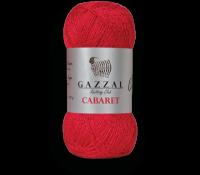 CABARET GAZZAL (КАБАРЕ ГАЗЗАЛ)