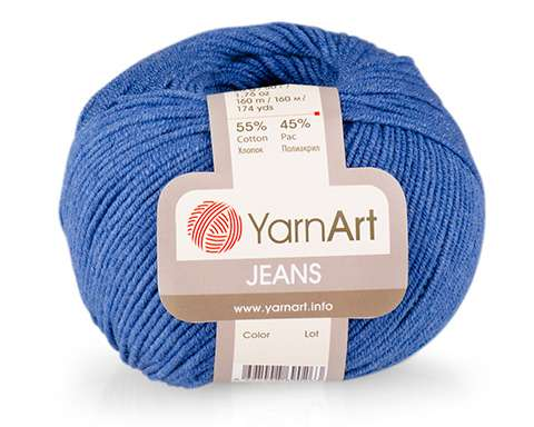 Ярнарт джинс