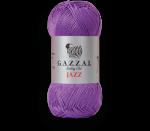 JAZZ GAZZAL (ДЖАЗ ГАЗЗАЛ)